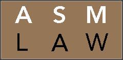 ASM Law